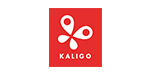 Kaligo logo