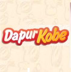 Situs Kuliner Awards Terbaik 2019 @edapurkobe.co.id