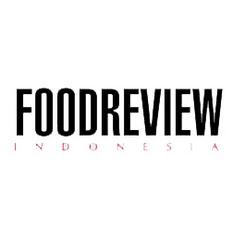 Situs Kuliner Awards Terbaik 2019 @foodreview.co.id