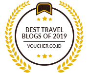 Best Travel Blogs of 2019