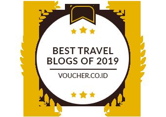 Best Travel Blogs of 2019