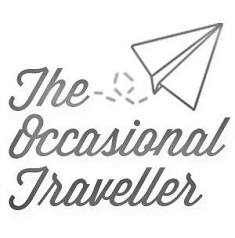 Best Travel Blogs of 2019 theoccasionaltraveller.com