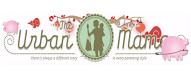Inspiring Mom Blogs   theurbanmama.com