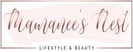 Inspiring Mom Blogs | mamaneesnest.com