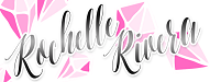 Inspiring Mom Blogs | rochellerivera.com