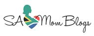 Inspiring Mom Blogs | samomblogs.co.za