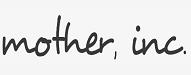 Inspiring Mom Blogs | motherinc.org
