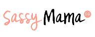Inspiring Mom Blogs   sassymamasg.com