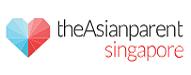 Inspiring Mom Blogs | sg.theasianparent.com