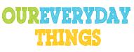Inspiring Mom Blogs | oureverydaythings.com