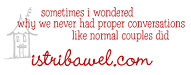Inspiring Mom Blogs | istribawel.com