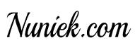 Inspiring Mom Blogs | nuniek.com