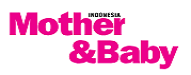 Inspiring Mom Blogs   motherandbaby.co.id