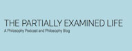 Best 20 Philosophy Blogs @partiallyexaminedlife.com