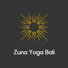 Health and Wellness Blogs Award 2019 | Zunayoga