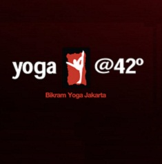 Health and Wellness Blogs Award 2019 | Bikram Yoga