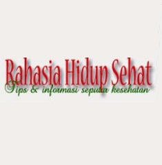 Health and Wellness Blogs Award 2019 | Rahasia Hidup Sehat