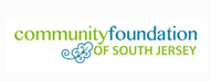 Philanthropy Blogs 2019 communityfoundationsj