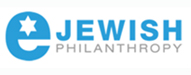 Philanthropy Blogs 2019 ejewishphilanthropy