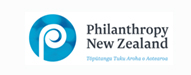 Philanthropy Blogs 2019 philanthropy