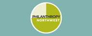 Philanthropy Blogs 2019 philanthropynw