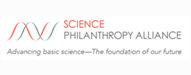 Philanthropy Blogs 2019 sciencephilanthropyalliance