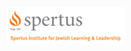 Philanthropy Blogs 2019 spertus