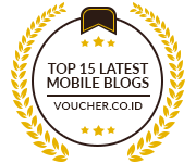 Top 15 Latest Mobile Blogs