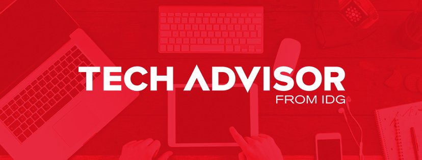 techadvisor.co.uk