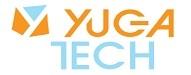 yugatech.com