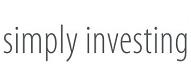 simplyinvesting.com