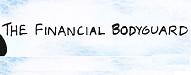 thefinancialbodyguard.com