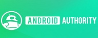 androidauthority.com