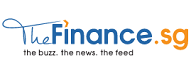 thefinance.sg