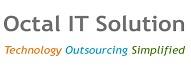 octalsoftware.com