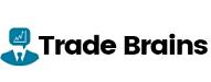 tradebrains.in
