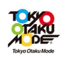 Anime Blogs Award 2019 | Tokyo Otaku Mode