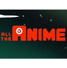 Anime Blogs Award 2019 | All the Anime