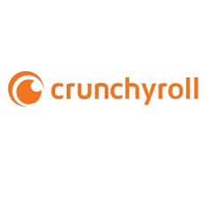 Anime Blogs Award 2019 | Crunchyroll