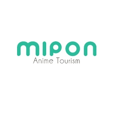 Anime Blogs Award 2019 | Mipon