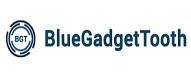 Top 30 Gadget Blogs of 2019 bluegadgettooth.com