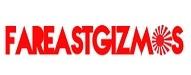 Top 30 Gadget Blogs of 2019 fareastgizmos.com