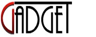 Top 30 Gadget Blogs of 2019 gadget.com