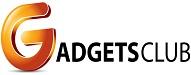 Top 30 Gadget Blogs of 2019 gadgets-club.com