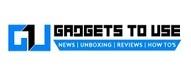Top 30 Gadget Blogs of 2019 gadgetstouse.com