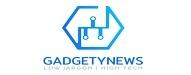 Top 30 Gadget Blogs of 2019 gadgetynews.com