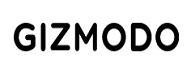 Top 30 Gadget Blogs of 2019 gizmodo.com