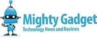 Top 30 Gadget Blogs of 2019 mightygadget.co.uk