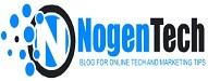 Top 30 Gadget Blogs of 2019 nogentech.org