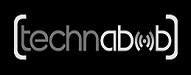 Top 30 Gadget Blogs of 2019 technabob.com